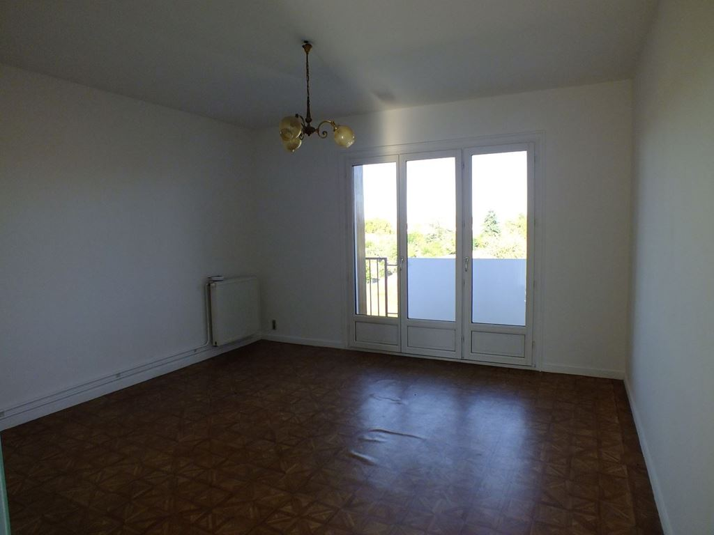 Appartement Appartement BERGERAC 43900€ RICHARD Robert IMMOBILIER